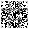 QR code with Perrigo Masonry contacts