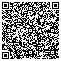 QR code with Robert Jacobson Dr contacts