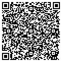 QR code with Garden Wine & Spirits II contacts