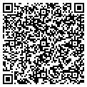 QR code with American Consulting Group contacts