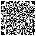 QR code with Ruhama's Books In The Sand contacts