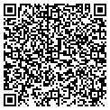 QR code with Foust Mobile Home Sales contacts