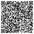 QR code with Rudd Welding Shop contacts