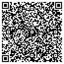 QR code with Brushstrokes Hair & Nail Sln contacts