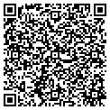 QR code with Screenmobile Of Sarasota contacts