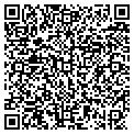 QR code with Next Business Corp contacts