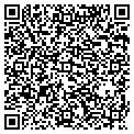 QR code with Southwest Fla Safety Council contacts