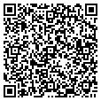 QR code with Heritage Brass contacts