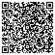 QR code with Oak Street Mortgage contacts