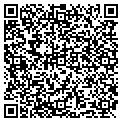 QR code with All Tight Waterproofing contacts