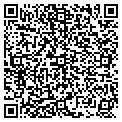 QR code with Galaxy Courier Corp contacts