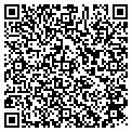 QR code with Select One Realty contacts