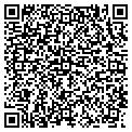 QR code with Architectural Excellence In WD contacts
