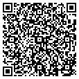 QR code with Paccomm contacts