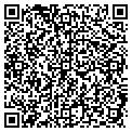 QR code with David B Walker & Assoc contacts
