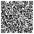 QR code with Coral Construction contacts