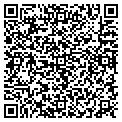 QR code with Baseline Shelley Coin Laundry contacts