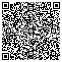 QR code with Dart Maintenance & Supplies contacts