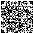 QR code with Jockey Store contacts