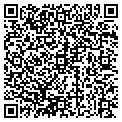 QR code with A Gs Of America contacts