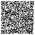 QR code with R B Finishers & Painters contacts