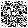 QR code with David Lavilles Ceramic Tile contacts