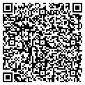 QR code with Dolphin Pointe Apartments contacts