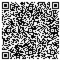 QR code with Amercian Concrete contacts