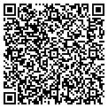 QR code with Business Services & Solutions contacts