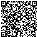 QR code with Kenny Lasater Dozer Service contacts