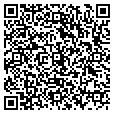 QR code with On Your Feet LLC contacts