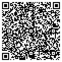 QR code with Augustine Group Inc contacts
