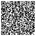 QR code with Tiger Net It Consulting contacts