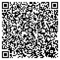 QR code with Charlies Auto Glass Inc contacts
