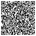 QR code with Hernandez Celso MD contacts