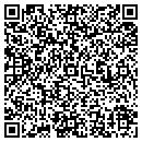 QR code with Burgart Enterprises Body Shop contacts