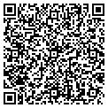 QR code with Js Lawn Maint contacts