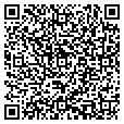 QR code with King Plaza contacts
