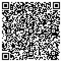 QR code with Alexander Postal Service contacts