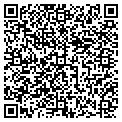 QR code with T&S Publishing Inc contacts