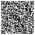 QR code with Woods Of Manatee Springs Inc contacts