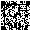 QR code with Child Getaway Cntr contacts