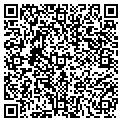 QR code with Levenson & Stevens contacts