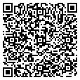 QR code with Fusion Point contacts