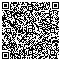 QR code with First Coast Sheet Metal Inc contacts