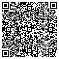 QR code with Merita Bakeries Co contacts
