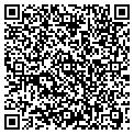 QR code with Certified Home & Electric contacts