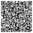 QR code with Yard Media contacts