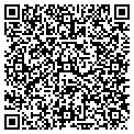 QR code with Bardon Light & Sound contacts