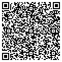 QR code with Bernie's Cleaners contacts